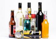alkohol_1.jpg
