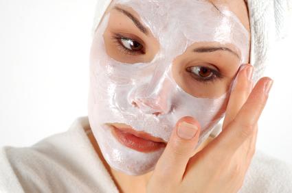 dry_skin_facial_2.jpg